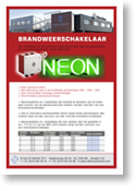 [Translate to English:] Flyer Brandweerschakelaar